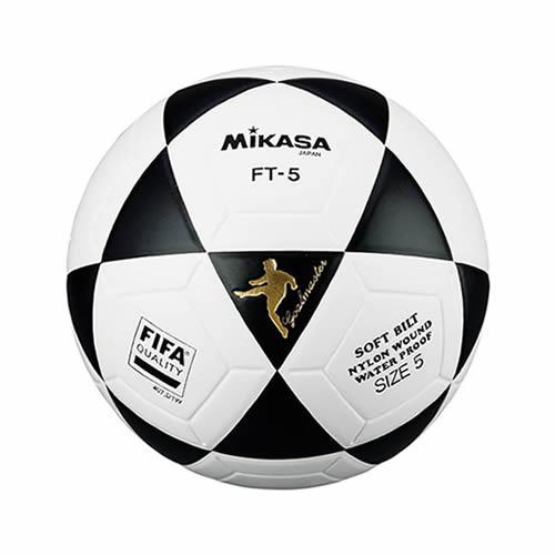 mikasa-futbol-topu-ft5-siyah-beyaz-5-no