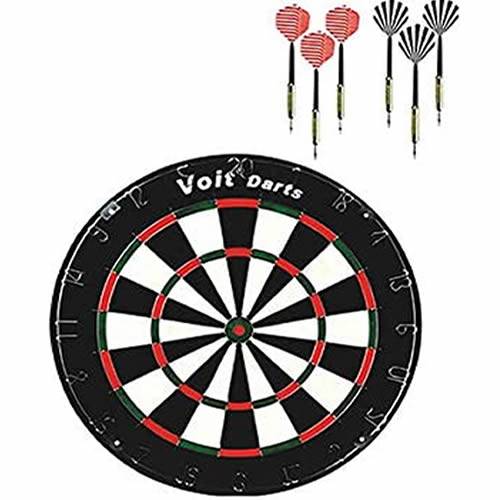 voit-profesyonel-dart-seti-2