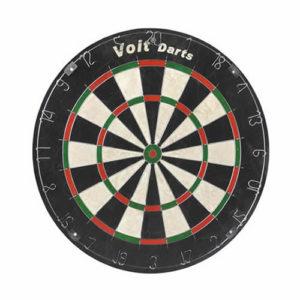 voit profesyonel dart seti