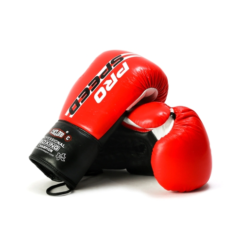 boks-eldiveni-cyclone-deri-prospeed
