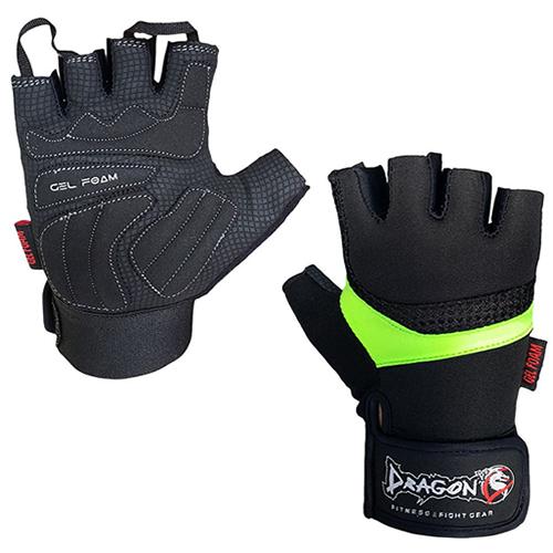 dragon-body-41-gel-foam-fitness-halter-body-agirlik-eldiveni-2