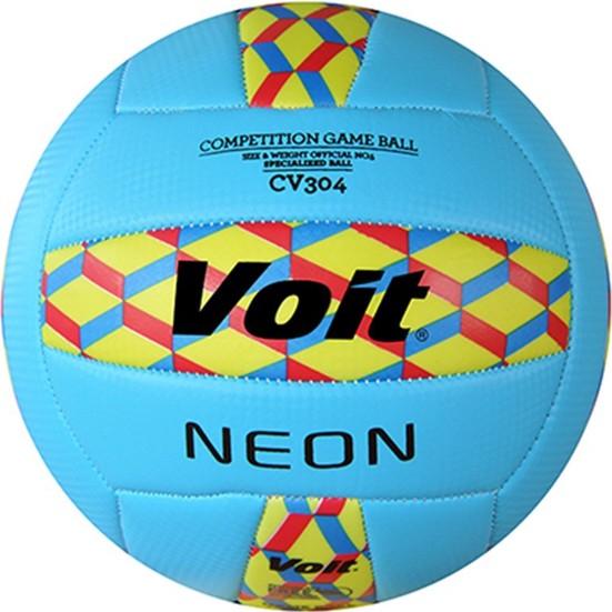 voit-cv304-neon-voleybol-topu-mavi