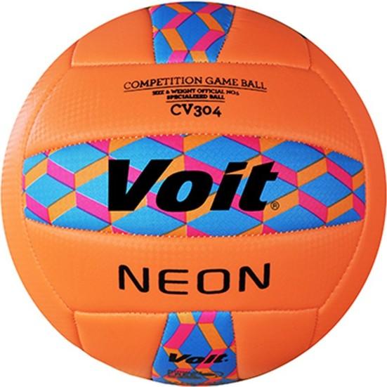 voit-cv304-neon-voleybol-topu-turuncu