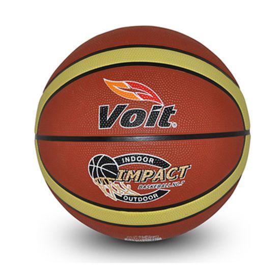 voit-impact-basketbol-topu-kahve