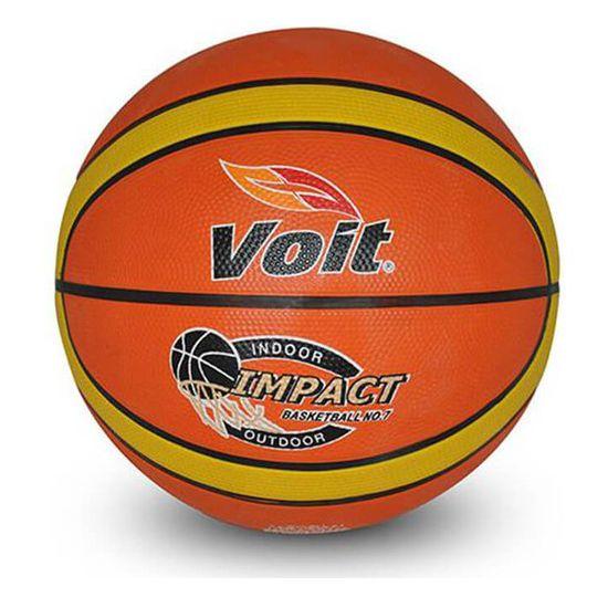 voit-impact-basketbol-topu-turuncu