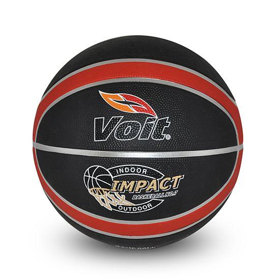 voit-impact-basketbol-topu