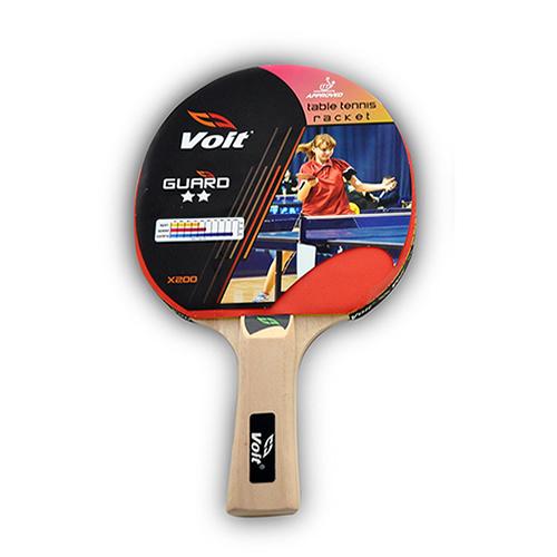 voit-masa-tenisi-raketi-guard-2-yildiz-star