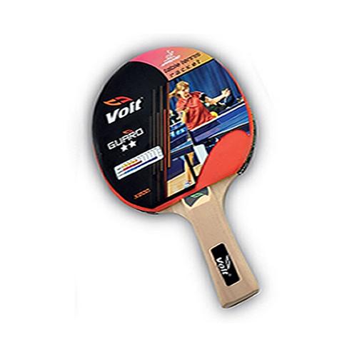 voit-masa-tenisi-raketi-guard-2-yildiz