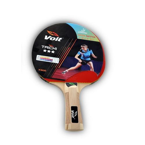 voit-taichi-3-star-pinpon-raketi-masa-tenisi-raket