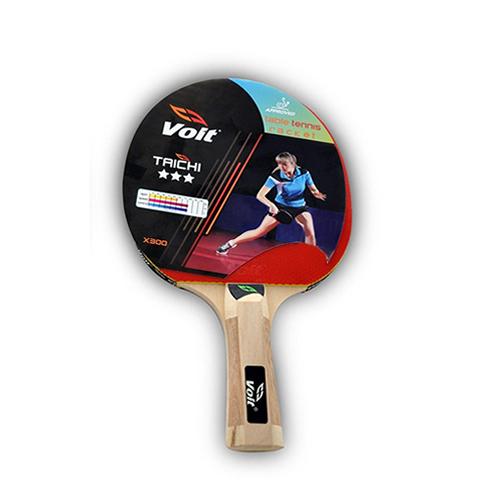 voit-taichi-3-star-pinpon-raketi-masa-tenisi-raketi