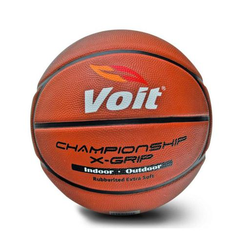 voit-x-grip-basketbol-topu-kahverengi