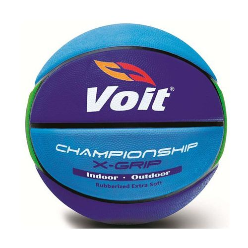 voit-x-grip-basketbol-topu-mavi-