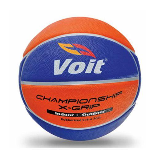 x-grip-basketbol-topu-turuncu-lacivert