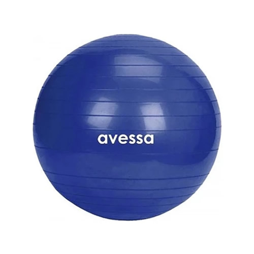 pilates-topu-avessa-75-cm-mavi