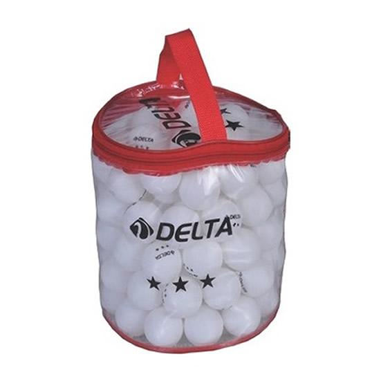 delta-masa-tenisi-topu-beyaz-yuzlu