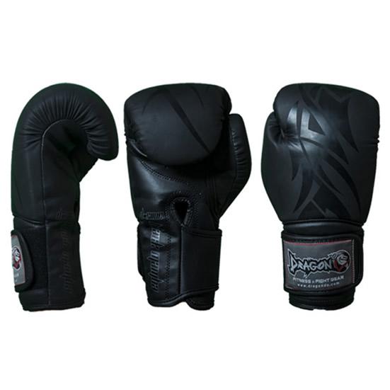 dragon-black-mamba-boks-kickboks-muaythai-boks-eldiveni-2