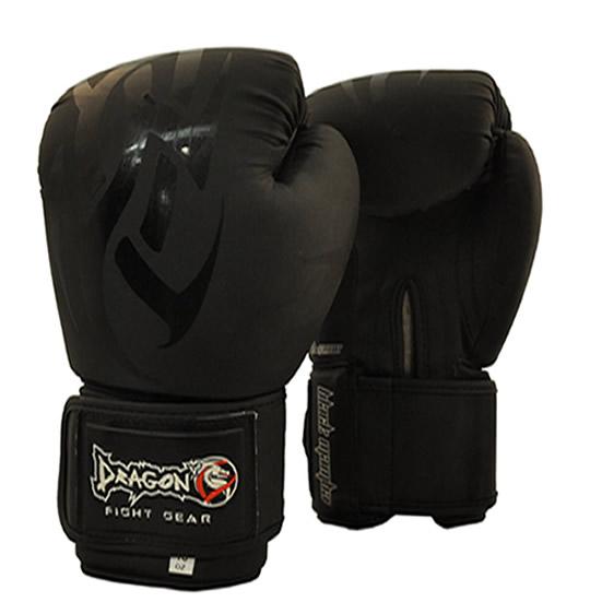 dragon-black-mamba-boks-kickboks-muaythai-boks-eldiveni