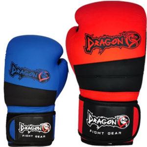 dragon-thunder-2-boks-kickboks-muaythai-boks-eldiveni