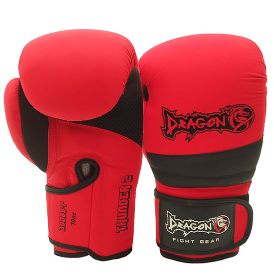 dragon-thunder-2-boks-kickboks-muaythai-boks-eldiveni-kirmizi-2