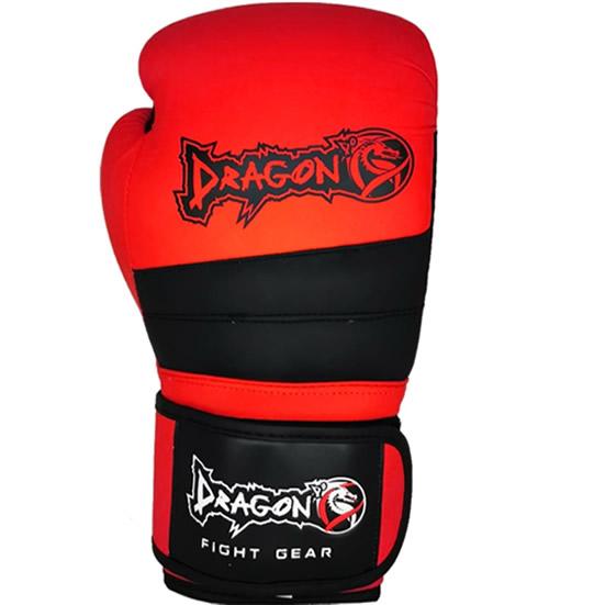 dragon-thunder-2-boks-kickboks-muaythai-boks-eldiveni-kirmizi-3