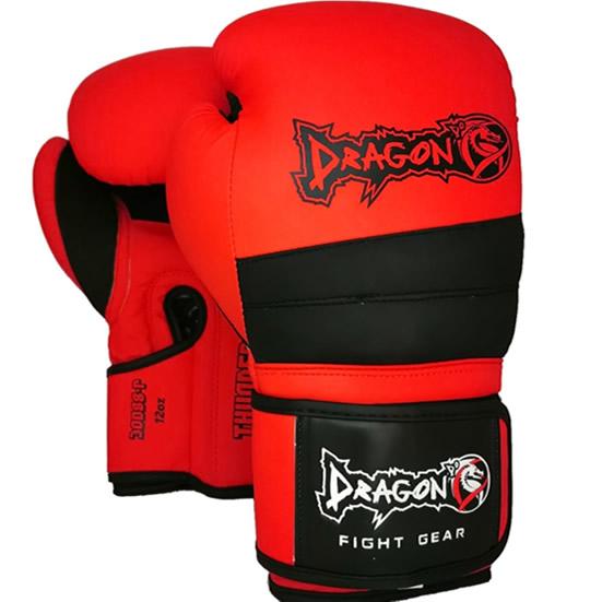 dragon-thunder-2-boks-kickboks-muaythai-boks-eldiveni-kirmizi-4