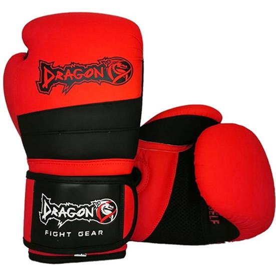 dragon-thunder-2-boks-kickboks-muaythai-boks-eldiveni-kirmizi