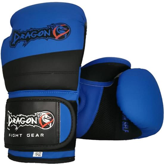 dragon-thunder-2-boks-kickboks-muaythai-boks-eldiveni-mavi-1