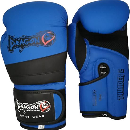 dragon-thunder-2-boks-kickboks-muaythai-boks-eldiveni-mavi-2