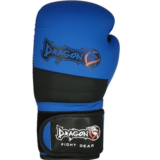 dragon-thunder-2-boks-kickboks-muaythai-boks-eldiveni-mavi-3