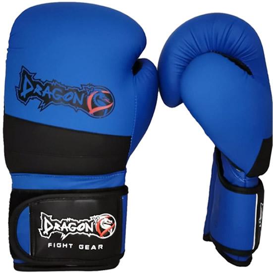 dragon-thunder-2-boks-kickboks-muaythai-boks-eldiveni-mavi-4