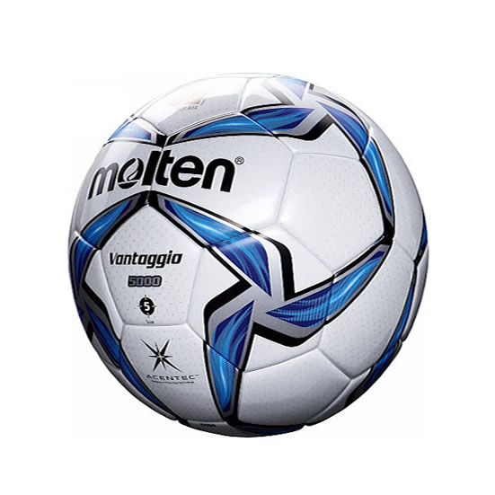 molten-f5v5000-fifa-onaylı-futbol-topu-2