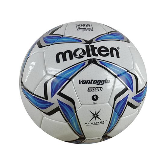 molten-f5v5000-fifa-onaylı-futbol-topu