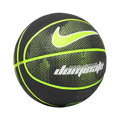 nike-dominate-basketbol-topu-siyah-yesil