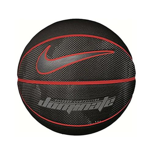 nike-dominate-basketbol-topu-siyah