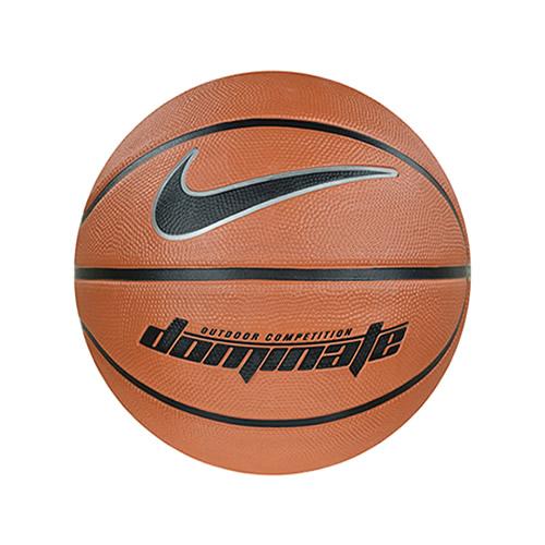 nike-dominate-basketbol-topu