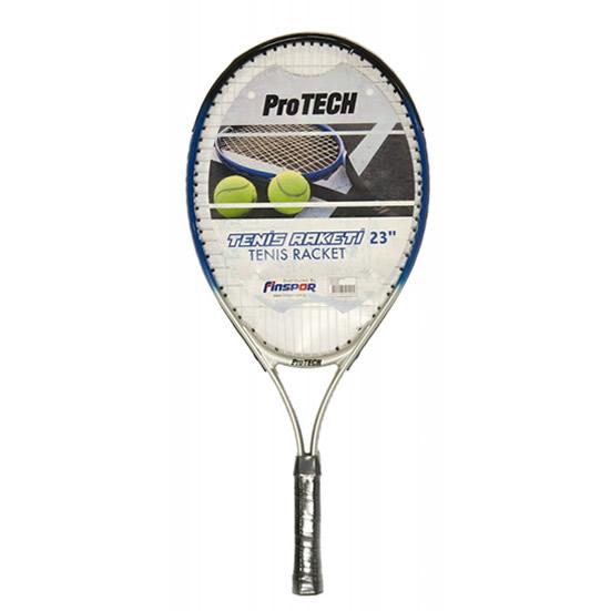 protech-23-tenis-raketi-m-500-1