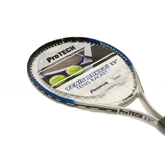 protech-23-tenis-raketi-m-500-2