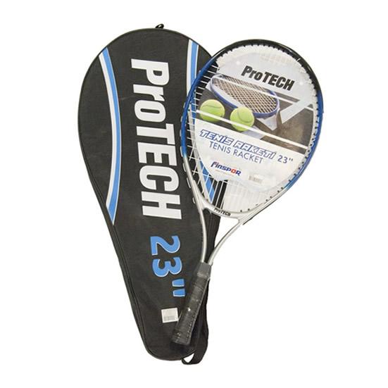 protech-23-tenis-raketi-m-500-3