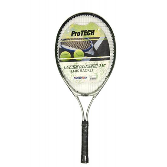 protech-25-tenis-raketi-m-500