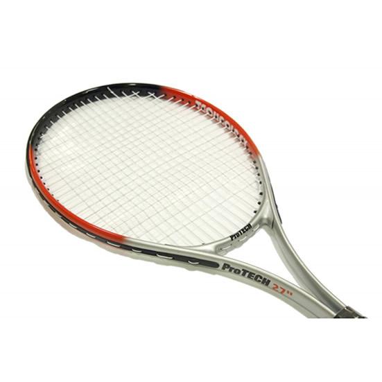 protech-27-tenis-raketi-m-500