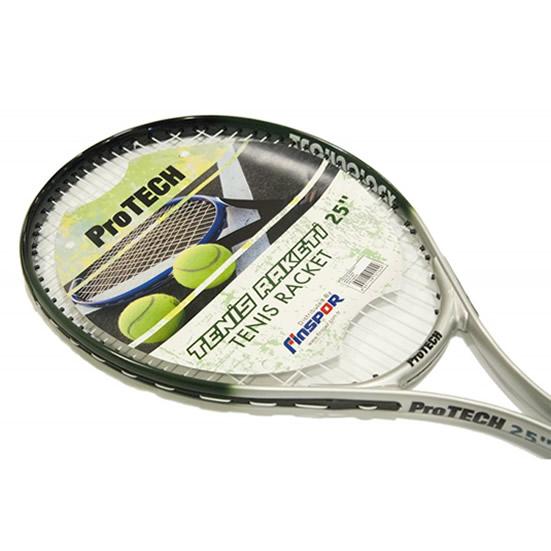 protech-tenis-raketi-m-500-25