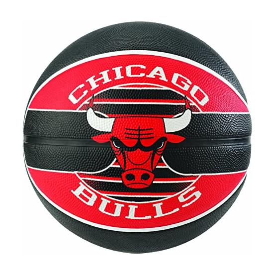 spalding-chigago-bulls-basketbol-topu-7-no-3