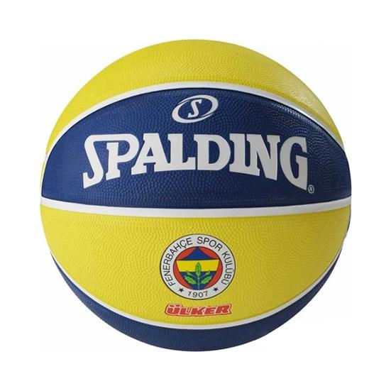 spalding-fenerbahce-basketbol-topu-7-no-2