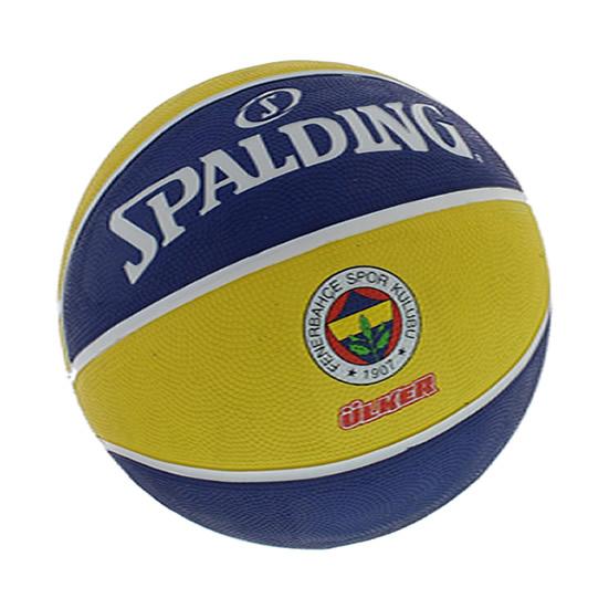 spalding-fenerbahce-basketbol-topu-7-no