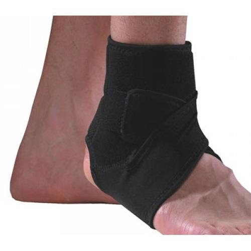 voit-ayak-bilek-koruyucu-ayarlanabilir-2