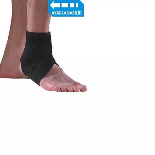 voit-ayak-bilek-koruyucu-ayarlanabilir