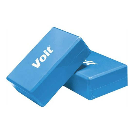 voit-yoga-blok-mavi