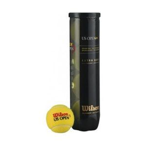 Wilson Tenis Topu