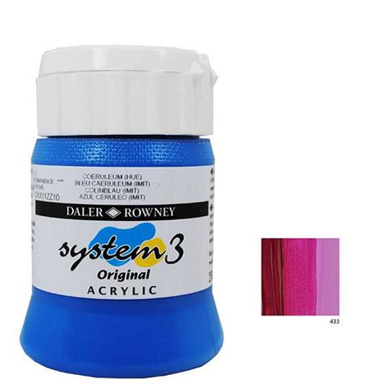 akrilik-boya-daler-rowney-system-3-500ml-Purple-433