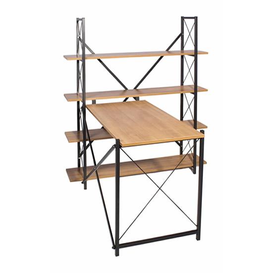 calisma-masasi-ofisbazaar-metal-ayaklı-kitaplıklı-ofb130-3